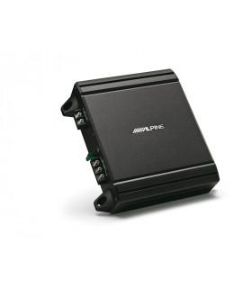 Amplificator mono ALPINE MRV-M250 , 550W