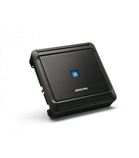 Amplificator pe 4 canale ALPINE MRV-F300 , 640W