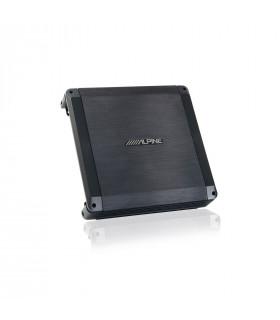 Amplificator pe 2 canale ALPINE BBX-T600 , 300W