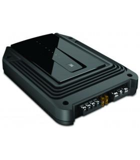 Amplificator mono JBL GX-A3001 , 415W