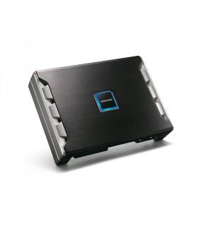 Amplificator pe 4 canale ALPINE PDR-F50, 1000W