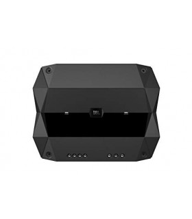 Amplificator mono JBL CLUB-5501  1300W