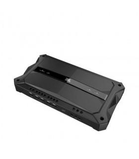 Amplificator pe 5 canale JBL GTR-7535 , 2300W