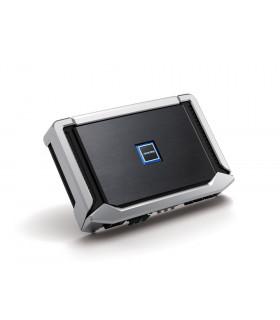 Amplificator pe 5 canale ALPINE X-A90V, 1800W
