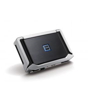 Amplificator pe 4 canale ALPINE X-A70F , 1400W