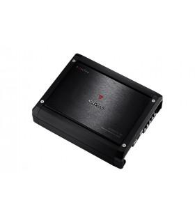 Amplificator pe 5 canale KENWOOD X801-5