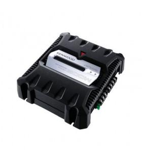Amplificator mono KENWOOD KAC-6104D , 600W
