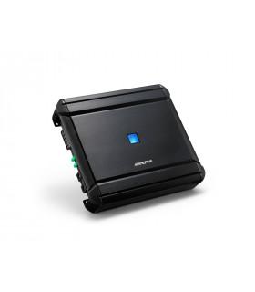 Amplificator pe 5 canale ALPINE MRV-V500 , 1100W