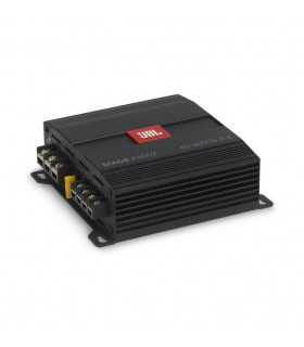 Amplificator pe 2 canale JBL STAGE A6002 , 280W