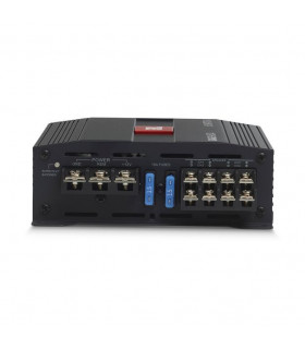 Amplificator pe 4 canale JBL STAGE A9004 , 880W
