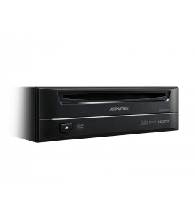 DVD player Alpine DVE-5300G pentru VW GOLF VII