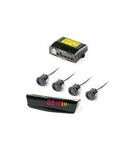 ABP03581 Meta Easypark ( cu display ) Kit senzori parcare spate