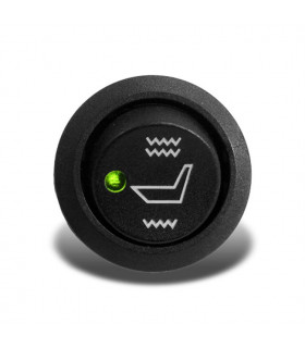 Keetec SW CSH 1 buton