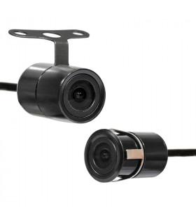 Ampire KC302-NTSC Camera marsarier cu montaj la numar/in bara
