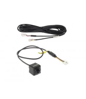 Alpine HCE-C1100D HDR Camera marsarier