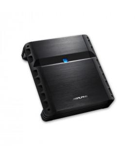Amplificator pe 2 canale ALPINE PMX-T320 , 320W