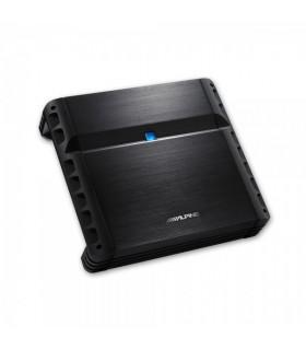 Amplificator pe 4 canale ALPINE PMX-F640 , 640W