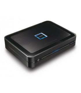 Amplificator pe 5 canale ALPINE PDX-V9 , 1600W